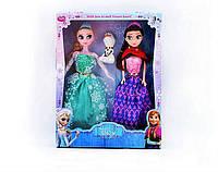 """Кукла """"Frozen""""311-3"""