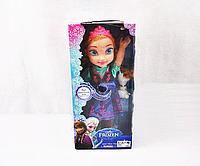 "Кукла ""Frozen""W598B"