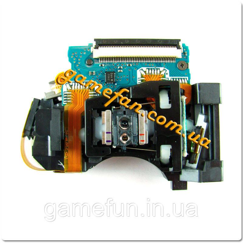 PS3 Slim Оптична головка KES-450EAA / blue-ray DVD drive KEM-450EAA
