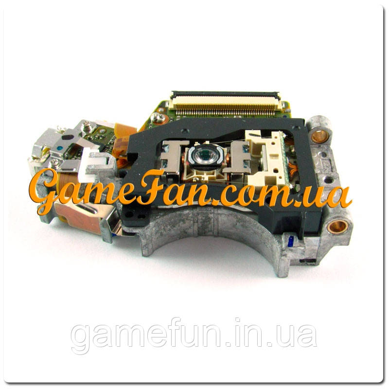 PS3 Phat Оптична головка KES-400A / blue-ray DVD drive KEM-400AAA
