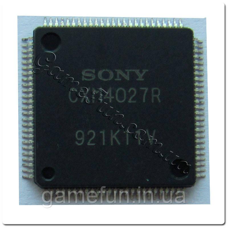 CXM4027R AV Encoder PS3 Slim/ Super Slim