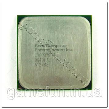 GPU CXD2979GB PS-3 40GB/60GB