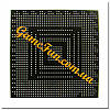 RSX GPU CXD5301DGB (PS3 Slim 3000), фото 2