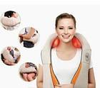 Массажер стучащий, от боли в шеи, спине, плечах (Cervical Massage Shawls), фото 2