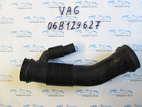 Воздушный патрубок VAG 06B129627