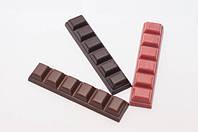 Шоколадные выручалочки 25г