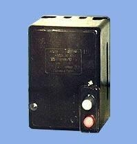 Автоматичний вимикач АП 50 3МТ 40-63А
