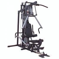 Фитнес станция  Body Solid G6B