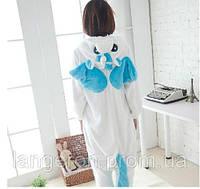 Белый Единорог в категории пижамы женские в Украине. Сравнить цены ... 27914eab46362