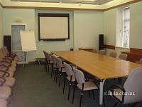Конференц зал для тренинга, семинаров,Киев, метро