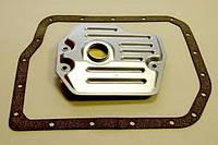 Фильтр АКПП трансмиссионный Toyota Camry, Avensis, Rav4