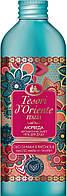 """Tesori d'Oriente Ароматический гель для душа """"Аюверда с маслом амли и пачули"""", 500 мл (046334)"""