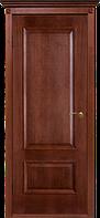 Двери шпонированные Гранд ПГ