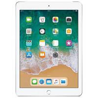 """Планшет Apple A1954 iPad 9.7"""" WiFi 4G 32GB Silver (MR6P2RK/A) Діагональ дисплея - 9.7"""", тип матриці"""