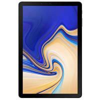 """Планшет Samsung Galaxy Tab S4 10,5"""" LTE 64GB Black (SM-T835NZKASEK) Діагональ дисплея - 10.5"""", тип м"""