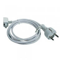 APPLE Power Adapter Extension Cable (MK122Z/A)