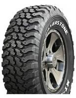 Шина Silverstone MT-117 Xtreme 33/10,5 R16 114 K (Всесезонная)