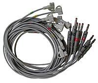 Провода отведений HP M1700A