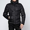 Зимняя куртка Ralph Lauren L