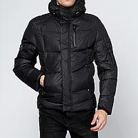 Зимняя куртка Ralph Lauren L, фото 1