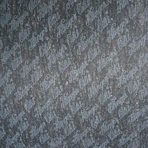 Асбестовый прокладочный материал Klingerit, фото 2
