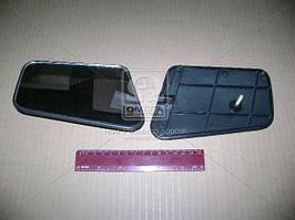 Зеркальный элемент ВАЗ 2108 правый (пр-во Рекардо), 2108-8201246