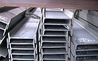Балка двутавровая №36, 36С, 36М, ГОСТ 8239-89 ндл, мера 12м, фото 1