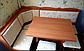 """Кухонный уголок """"Лорд"""" Пехотин, фото 8"""