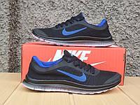 08ebf32d Кроссовки Nike Downshifter 7 3(36) — в Категории