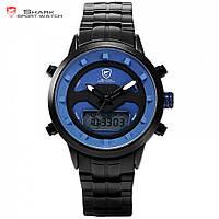 Мужские наручные часы, мужские спортивные часы, мужские водонепроницаемые часы