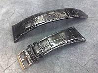 Ремешок для часов Frederique Constant  , фото 1
