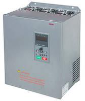 Преобразователь частоты e.f-drive.37 37кВт 3ф/380В