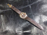 Ремешок из Игуаны для часов Frederique Constant Amour Ladies, фото 1