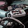 Зарядное устройство для автомобильного аккумулятора NOCO GENIUS G7200EU, IP65, 7,2 А, 132 Вт, гарантия 5 лет, фото 8