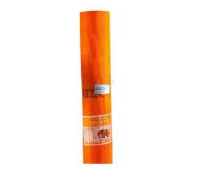 Сетка армирующая CAPATECT-GEWEBE 645/00, плотность 150 гр/м2, 55 кв.м.