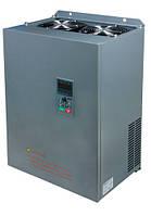 Преобразователь частоты e.f-drive.90 90кВт 3ф/380В