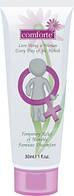 Крем для снятия менструальных спазмов Объем: 30 мл.