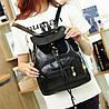 Городской большой рюкзак женский Derk, фото 10