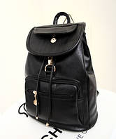 626ef7f72c43 Большая черная женская сумка в категории рюкзаки городские и ...