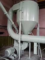 Пуско-наладка  сушки АВМ 0-65, АВМ 1,5