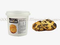Атланта - смесь для печенья Американер 25 кг.