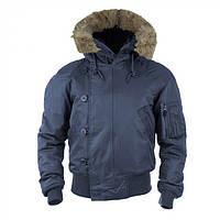 989efe9d071d03 Куртка n 2b в Украине. Сравнить цены, купить потребительские товары ...