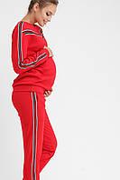 Спортивный костюм для беременных, фото 1
