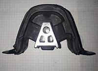 Опора двигателя подушка задняя 96227422 Daewoo Lanos Деу Део Ланос Нексия Сенс Опель Кадет EuroEx 72462, фото 1