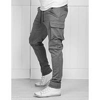 Спорт штаны (розница +50грн), фото 1