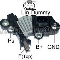 Регулятор напряжения генератора Ауди AUDI A4 (8K2, B8), AUDI A6 (4F2, C6), AUDI Q7 (4L)