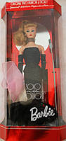 Коллекционная кукла Барби Solo in the Spotlight Barbie Blond 1995 - 13534, фото 3