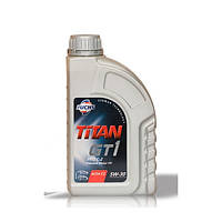 Авто-масло TITAN GT 1 PRO C-2 5w30 1L