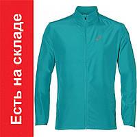 ecbf5f70 Ветровка для Бега Nike — Купить Недорого у Проверенных Продавцов на ...