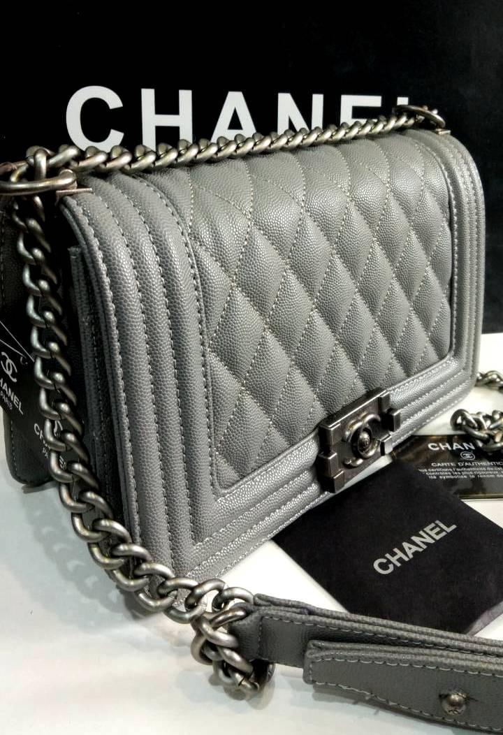 8f279937f8ef Сумка Chanel Boy Шанель бой расцветки - ЧЕМОДАНЧИК - самые красивые сумочки  по самой приятной цене